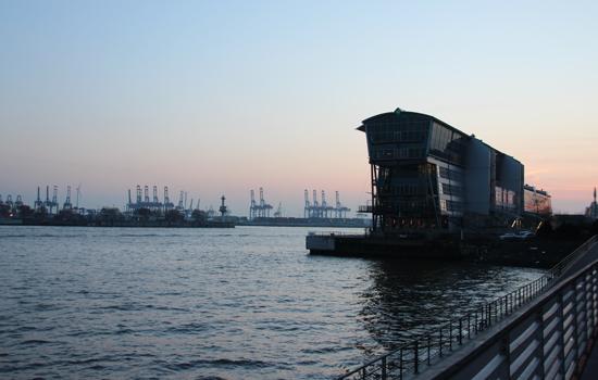 binedoro Blog, Hamburg, Städtetrip, Städtereise, Auszeit, Sightseeing, Hafen, Altonaer Balkon, Fischmarkt