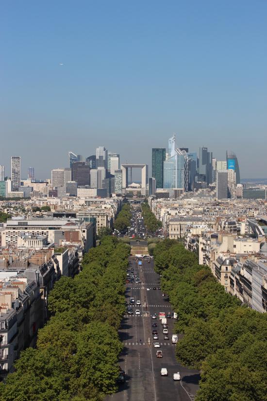 binedoro Blog, Paris, Travel, Städtereise, Betriebsausflug, Städtetrip