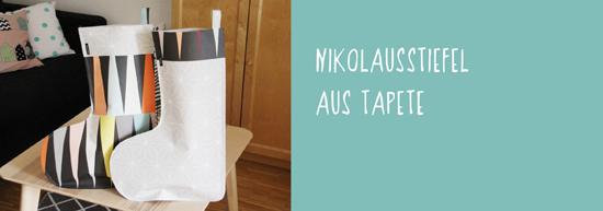 binedoro Blog, DIY, Tutorial, Anleitung, DIY-Idee