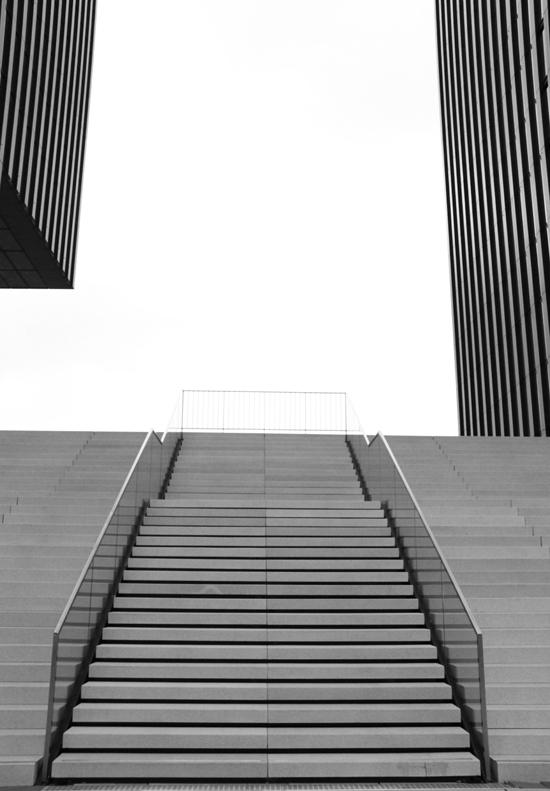 binedoro Blog, StadtBloggen, Düsseldorf, Bloggerworkshop, Workshop, Fotografie, Medienhafen