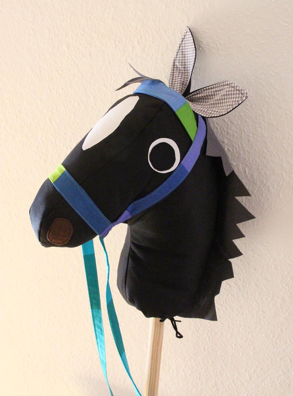 Steckenpferd-naehen-binedoro