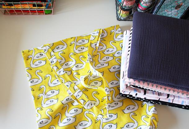 binedoro Blog, DIY, fashion, nähen, handmade, Stoffe, alles für selbermacher, #naehcamp