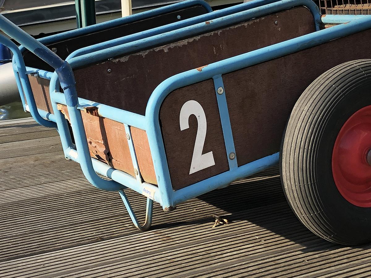 www.binedoro.de, Motorboot, fahren, Boot, Reise, Wassersport