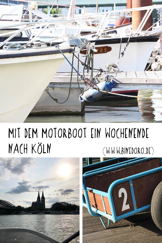 Motorboot-Tour-Koeln-Staedtetrip-binedoro